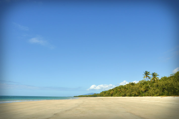things to do in North Queensland