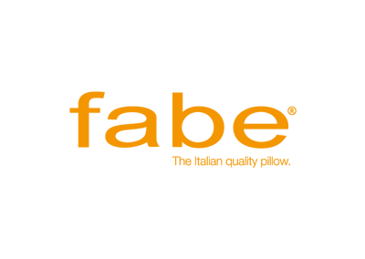 Fabe S.r.l.