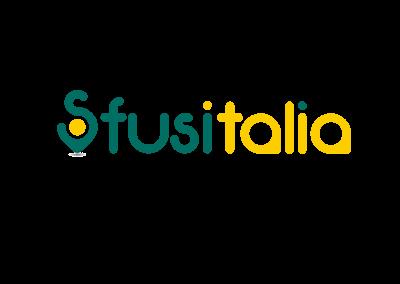 sfusitalia